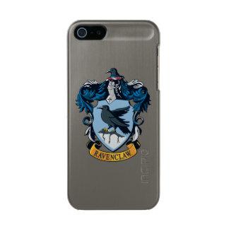 Ravenclaw Crest Incipio Feather® Shine iPhone 5 Case