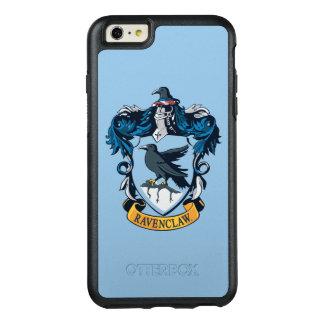Ravenclaw Crest OtterBox iPhone 6/6s Plus Case