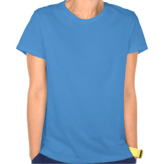 Ravenclaw Crest Tee Shirt
