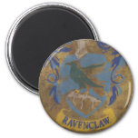 Ravenclaw Painting Refrigerator Magnets