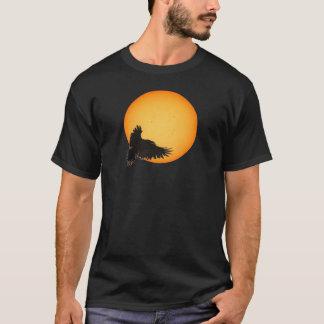 RavenFlight T-Shirt