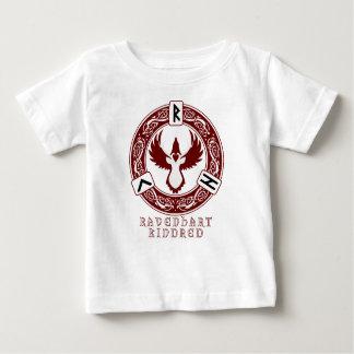 Ravenhart Swag! Baby T-Shirt