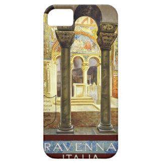 Ravenna, Italia iPhone 5 Case