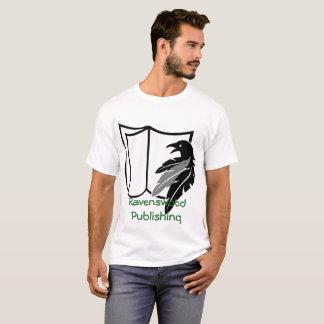 Ravenswood Men's T-Shirt