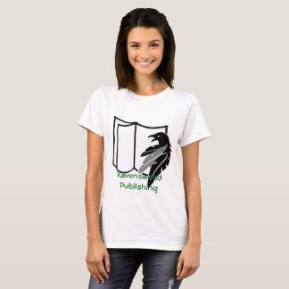 Ravenswood Women's T-Shirt