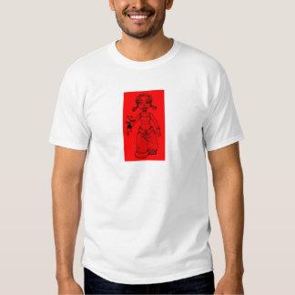 Raver Tshirt