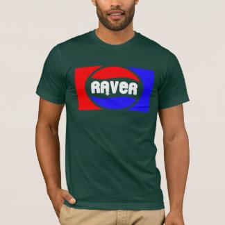 raverblnk T-Shirt