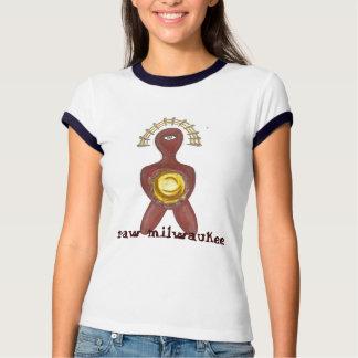 raw milwaukee shirts