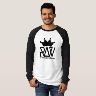 RAW Production T-Shirt