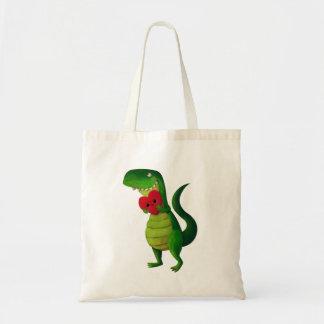 RAWR Dinosaur Love