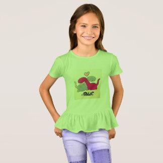 Rawr T shirt