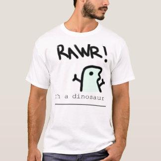 Rawr :) T-Shirt