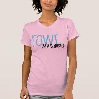 Rawr! T-Shirt