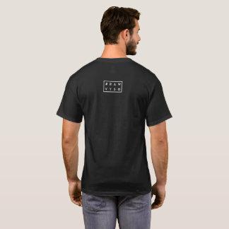 #rawVYSO - Men's T-Shirt