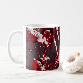 #rawVYSO: Requiem for the Living Coffee Mug