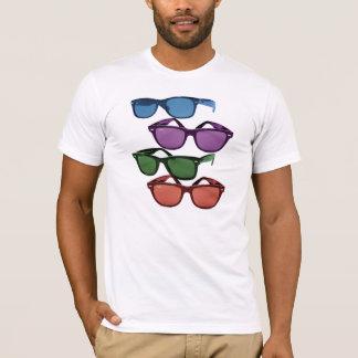 Ray Ban T-Shirt