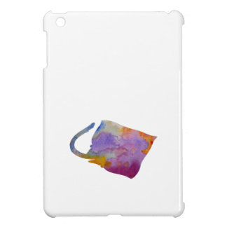 Ray Case For The iPad Mini