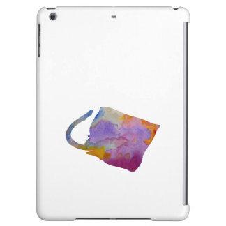 Ray iPad Air Case