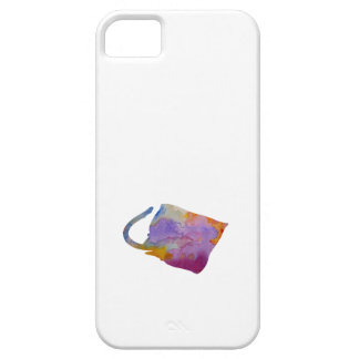 Ray iPhone 5 Cases