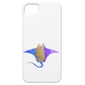 Ray iPhone 5 Cover