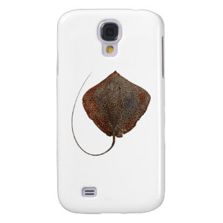 RAY OF LIFE GALAXY S4 COVER