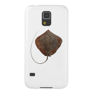 RAY OF LIFE GALAXY S5 CASE