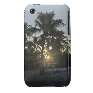 Ray of light Case-Mate iPhone 3 cases
