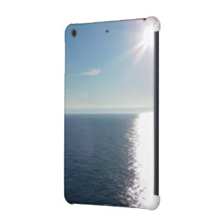 Ray of Sunshine Case iPad Mini Case