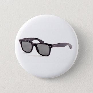 raybans badge