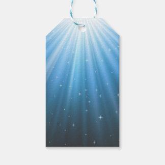 Rays Sun beam inspirational