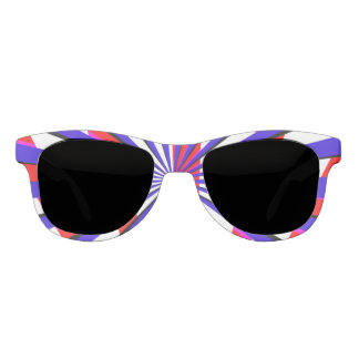 Rays Sunglasses