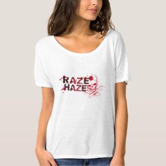 Raze Haze T-Shirt