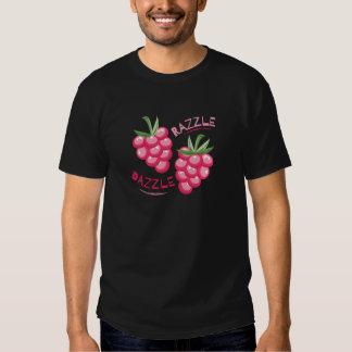Razzle Dazzle Tee Shirts