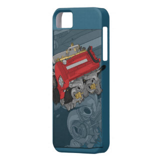 RB26 Phone case