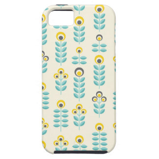 RB scandi-05 iPhone 5 Cover