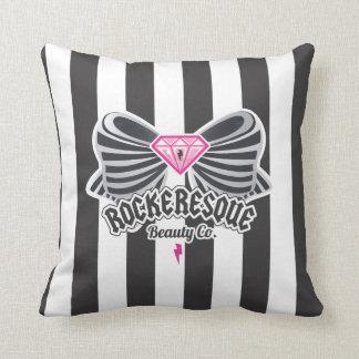 RBC pillow