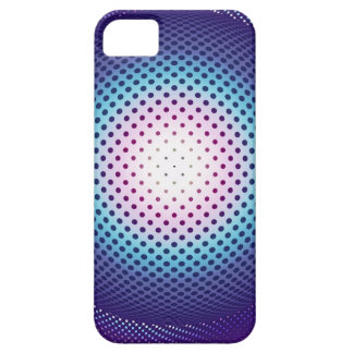 RBF_-01-17-2017-006(Copy) iPhone 5 Cover