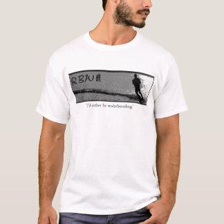 RBW T-Shirt