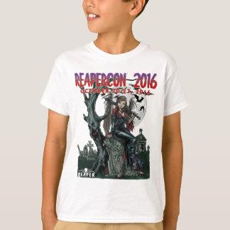 RC16_shirt1 T-Shirt