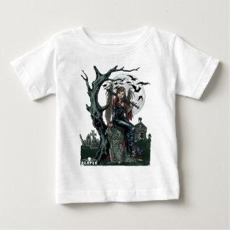 RC16_shirt3 Baby T-Shirt