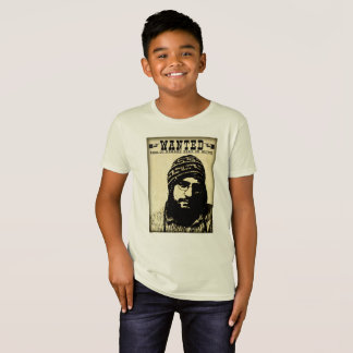 RC cowboy T-Shirt