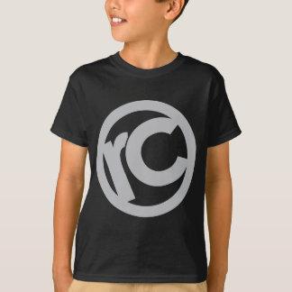 rc logo T-Shirt