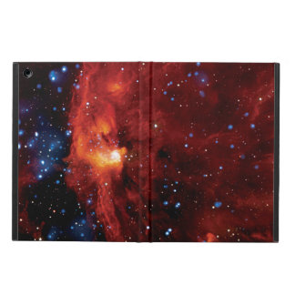 RCW 108 Star Forming Region - Hubble Space Photo Cover For iPad Air