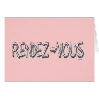 RD14 CARD
