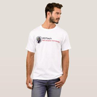 RD Tech T T-Shirt