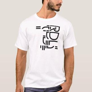 RDL Radelaide T-Shirt