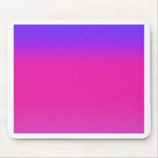 Re-Created Color Field Mousepad