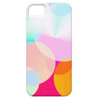 Re-Created DOTS iPhone 5 Case