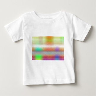 Re-Created Frost Infant T-Shirt