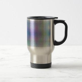 Re-Created Frost Coffee Mug